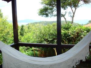 Pousada Villabella Villaggio, Penziony  Florianópolis - big - 13