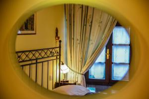 Casa Di Campagna In Toscana, Vidiecke domy  Sovicille - big - 56