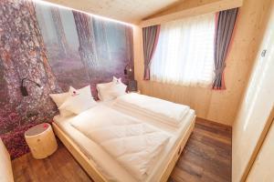 Residence Olympia, Апарт-отели  Добьяко - big - 2