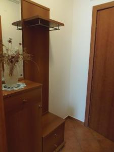 Apartment House Nono, Apartmány  Povljana - big - 34