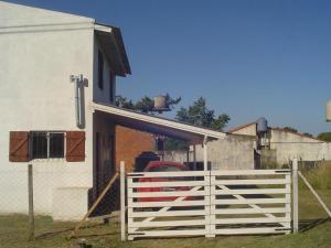 Mar del Plata MDQ Apartments, Apartmanok  Mar del Plata - big - 48