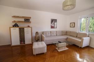 Villa Alithia, Appartamenti  Spalato (Split) - big - 3
