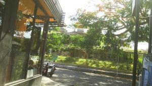 Naru Nua House, Villas  Sanur - big - 27