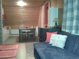 Apartments Dora, Apartmanok  Jahorina - big - 24