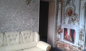 Guest House Zamok Edel'veys, Pensionen  Tashtagol - big - 23