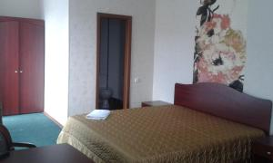 Guest House Zamok Edel'veys, Pensionen  Tashtagol - big - 3