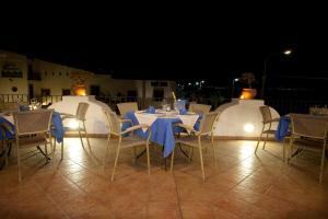 Hotel Residence Acquacalda, Hotels  Acquacalda - big - 37