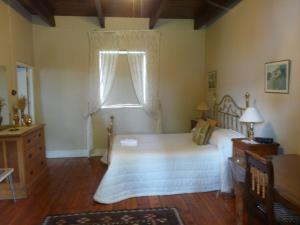 141 High Street Bed and Breakfast, Bed & Breakfasts  Oudtshoorn - big - 13