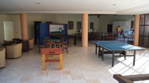 Vilamar Suites Flat, Apartmanok  Aquiraz - big - 3