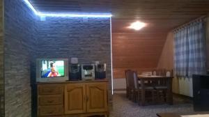 Apartments Dora, Apartmanok  Jahorina - big - 1