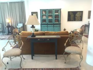 Apartamentos Trindade, Apartmanok  Florianópolis - big - 1