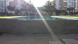 Apartement Eden Tamaris, Appartamenti  Dar Bouazza - big - 25