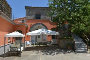 Antonio's House - AbcAlberghi.com