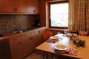 Haus Dejaco - AbcAlberghi.com