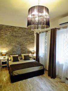 B&B Fiera Inn - AbcAlberghi.com