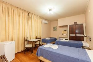 Tri Hotel Caxias, Hotels  Caxias do Sul - big - 31