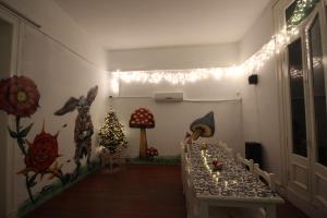 Hostel Foster Rosario, Hostely  Rosario - big - 40