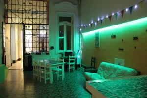 Hostel Foster Rosario, Hostely  Rosario - big - 42