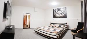 Hostel Alia, Hostelek  Prága - big - 59