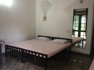 Backpacker.lk Hostel Habarana, Ostelli  Habarana - big - 16