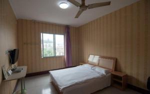 Santai Tongli Inn, Hotels  Santai - big - 3