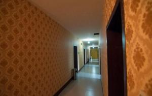 Santai Tongli Inn, Hotels  Santai - big - 11