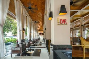 Sofitel Singapore Sentosa Resort & Spa (22 of 172)