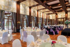 Sofitel Singapore Sentosa Resort & Spa (33 of 172)
