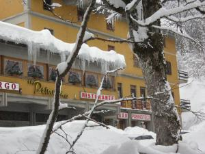 Hotel Primula - Abetone