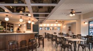Swiio Hotel Daan, Отели  Тайбэй - big - 18