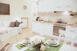 Caffarella's Home - abcRoma.com
