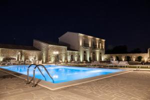 Casale 1821 Resort