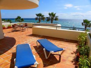 Apartments Bermuda Beach, Appartamenti  Estepona - big - 2