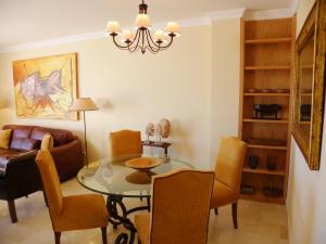 Apartments Bermuda Beach, Appartamenti  Estepona - big - 44