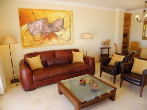 Apartments Bermuda Beach, Appartamenti  Estepona - big - 53