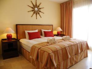 Apartments Bermuda Beach, Appartamenti  Estepona - big - 42
