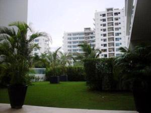 Morros Vitri Suites Frente al Mar, Apartmány  Cartagena de Indias - big - 44