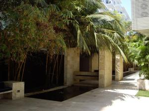 Morros Vitri Suites Frente al Mar, Apartmány  Cartagena de Indias - big - 50