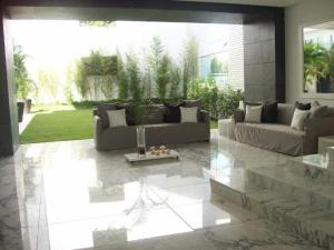 Morros Vitri Suites Frente al Mar, Apartmány  Cartagena de Indias - big - 60