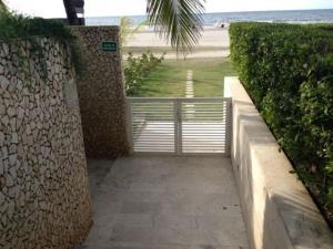 Morros Vitri Suites Frente al Mar, Apartmány  Cartagena de Indias - big - 61