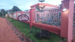 LePatino Bed & Breakfast, Panziók  Livingstone - big - 25