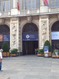 Italia's Room - AbcAlberghi.com