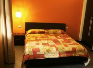 Il Sogno, Residence  Milazzo - big - 8