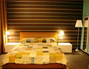 Il Sogno, Residence  Milazzo - big - 5