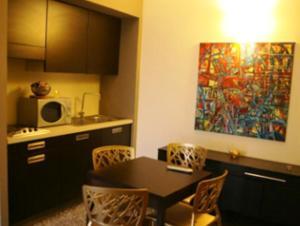 Il Sogno, Residence  Milazzo - big - 13