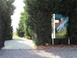 La Fermata Resort