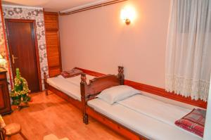 Apartments Josipovic, Appartamenti  Zlatibor - big - 8