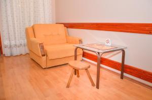 Apartments Josipovic, Appartamenti  Zlatibor - big - 10