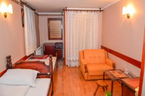 Apartments Josipovic, Appartamenti  Zlatibor - big - 12
