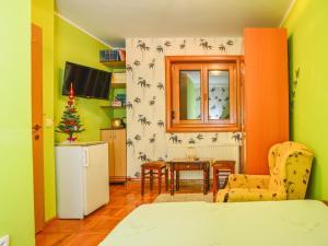 Apartments Josipovic, Appartamenti  Zlatibor - big - 14